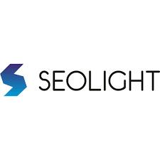 Seolight-s.r.o