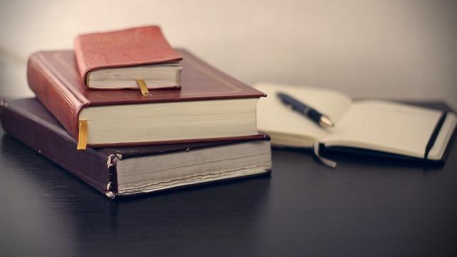 Deník, deníky, zaznamenat si.